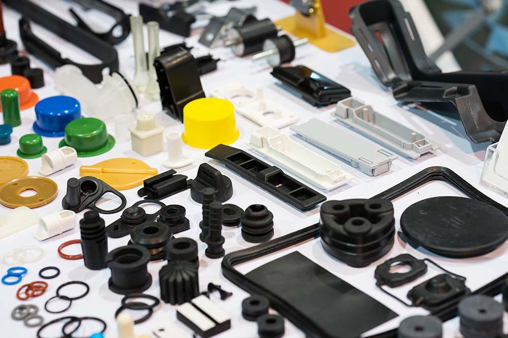Fungal Testing - ASTM G21 - Plastic Materials Testing