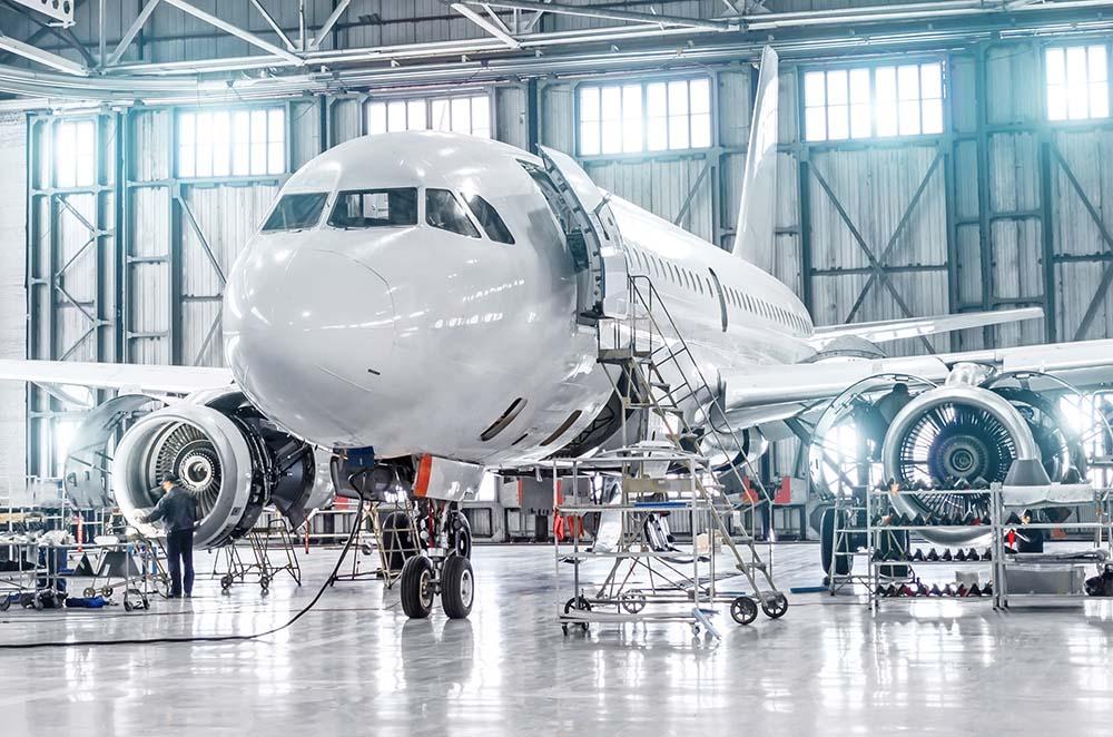Fungal Testing - RTCA DO 160 Section 13 - Aviation Fungus Testing